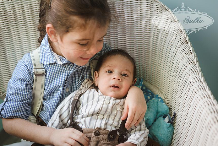 zdjęcia dzieci wrocław fotografia dziecieca wrocław sesja domowa Aleks Leo 3