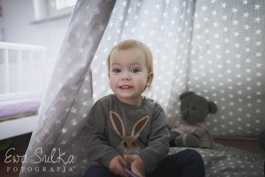 fotofraf dziecięcy wrocław sesja domowa jeden dzień z życia sesja ciążowa ciąża wrocław  29