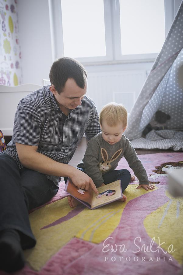 fotofraf dziecięcy wrocław sesja domowa jeden dzień z życia sesja ciążowa ciąża wrocław  31