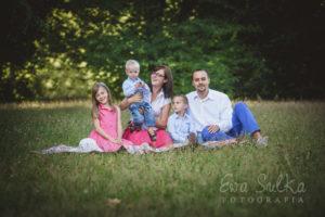 zdjęcia dzieci fotografia dziecięca Wrocław sesja plenerowa rodzinna w plenerze 25