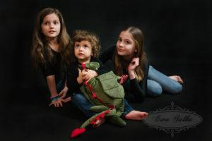 zdjęcia dzieci wrocław fotografia dziecieca wrocław sesja domowa rodzinnie 7
