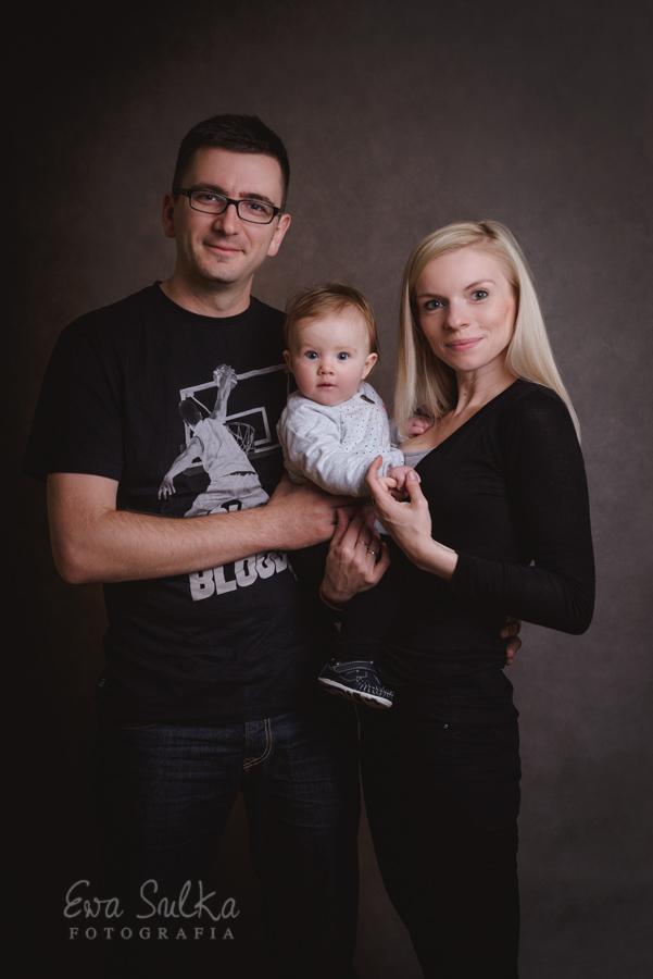 fotografia dziecięca zdjęcia dzieci Wrocław sesja dziecięca wrocław fotografia noworodkowa sesja noworodkowa 2