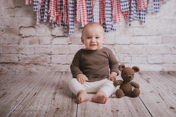 fotografia noworodkowa zdjecia dzieci sesja nowrodkowa sesja niemowlęca wrocław 4