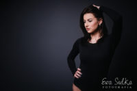 fotografia-kobieca-wroclaw-sesja-kobieca-wroclaw-sesja-dla-kobiety-glamour-beauty-17