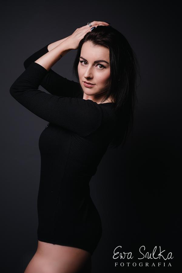fotografia-kobieca-wroclaw-sesja-kobieca-wroclaw-sesja-dla-kobiety-glamour-beauty-23