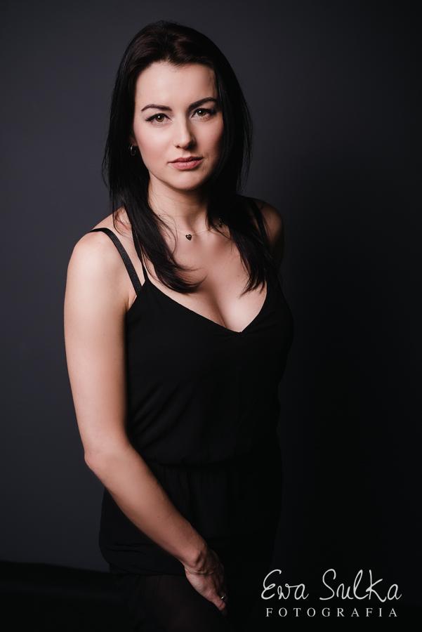 fotografia-kobieca-wroclaw-sesja-kobieca-wroclaw-sesja-dla-kobiety-glamour-beauty-35