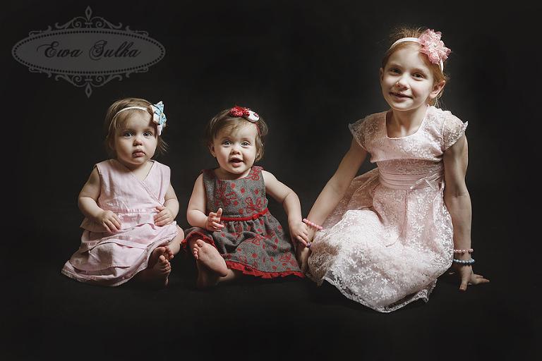 zdjęcia dzieci wrocław fotografia dziecieca wrocław sesja domowa rodzinnie bliźnięta 1