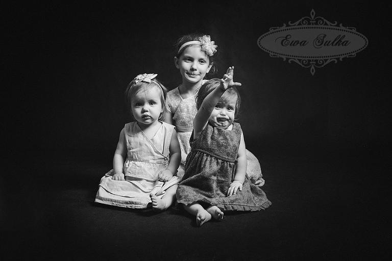 zdjęcia dzieci wrocław fotografia dziecieca wrocław sesja domowa rodzinnie bliźnięta 3