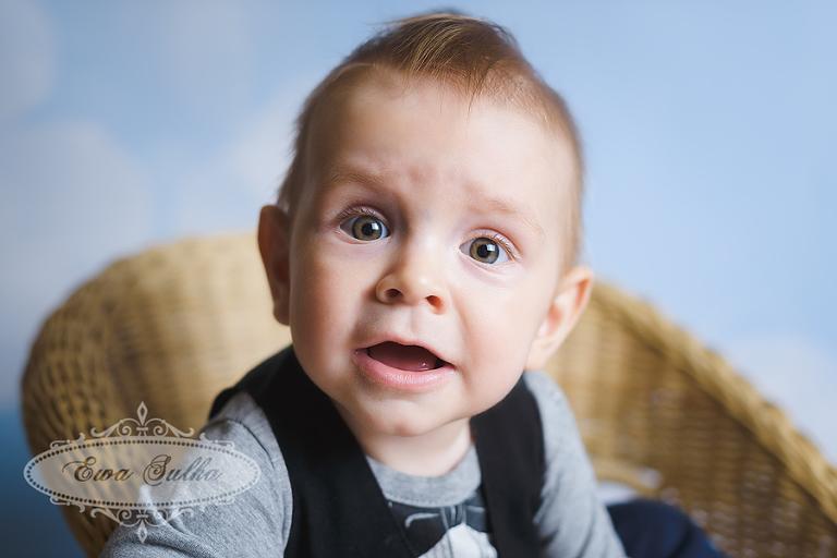 zdjęcia dzieci wrocław fotografia dziecieca wrocław Henio 4