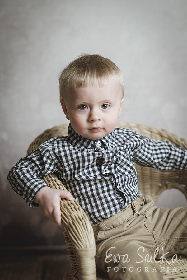 zdjęcia dzieci wrocław fotograf dziecięcy wrocław alek 27
