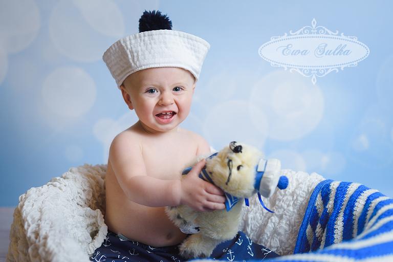 _SUL3766zdjęcia dzieci wrocław fotografia dziecieca Alek1