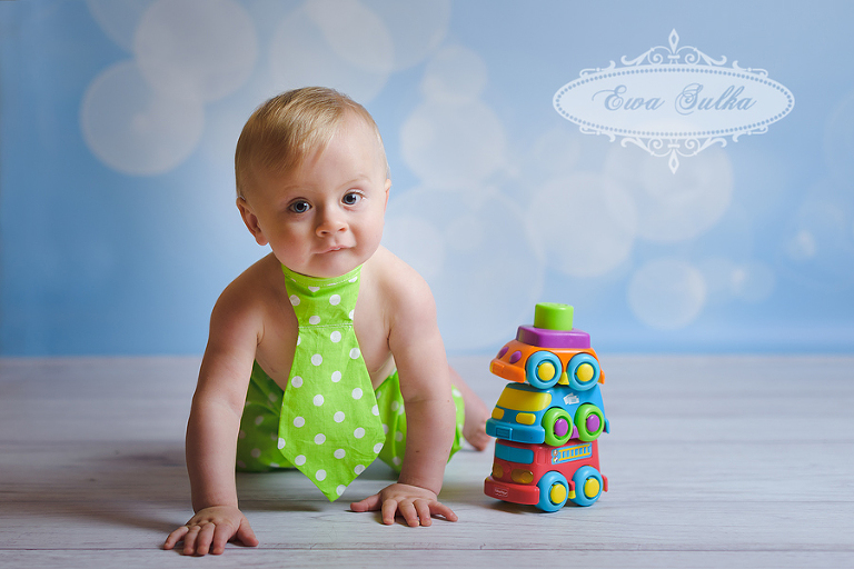 _SUL3796zdjęcia dzieci wrocław fotografia dziecieca Alek3