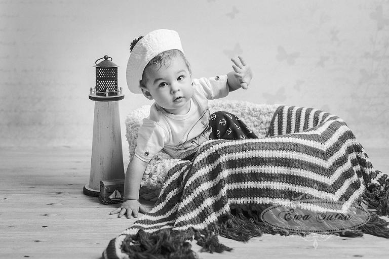zdjęcia dzieci wrocław fotografia dziecieca wrocław Tytua 2