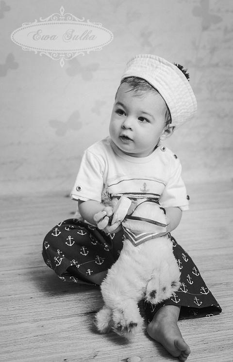 zdjęcia dzieci wrocław fotografia dziecieca wrocław Tytua 4