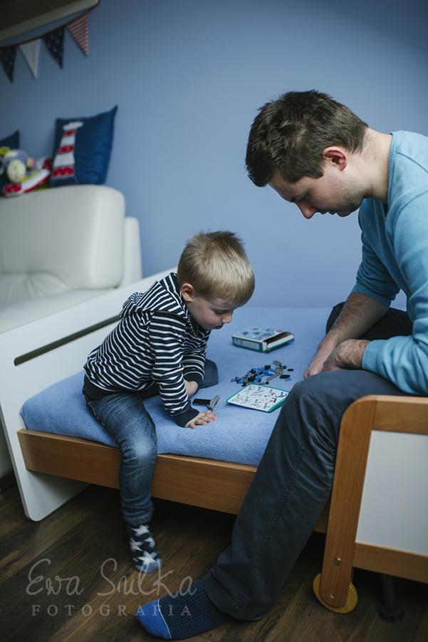 zdjęcia dzieci wrocław fotograf dziecięcy wrocław sesja domowa 16