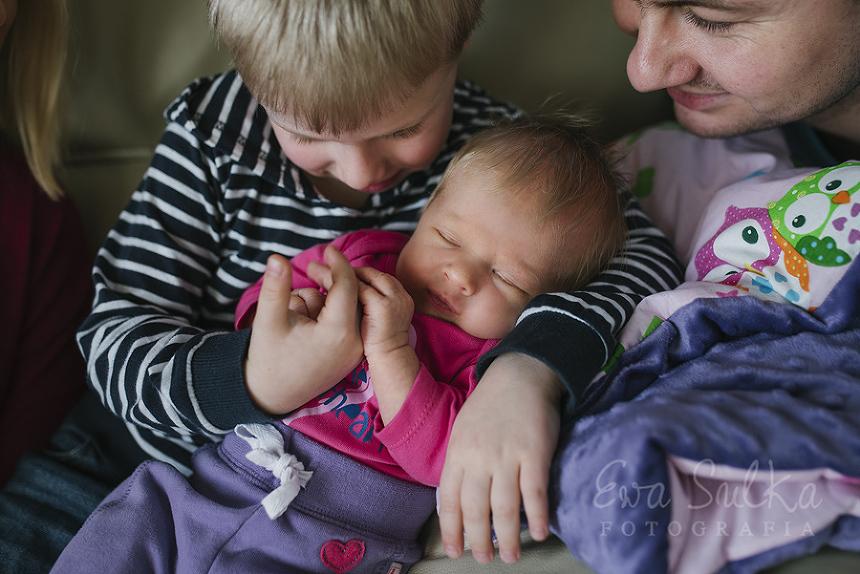 zdjęcia dzieci wrocław fotograf dziecięcy wrocław sesja domowa 22
