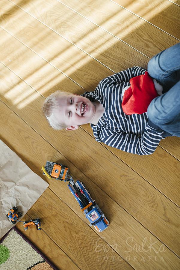 zdjęcia dzieci wrocław fotograf dziecięcy wrocław sesja domowa 7