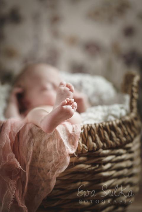 _SUL8702fotografia dziecięca sesja dzieci fotograf dzieci bezpieczna sesja nowowrodkowa Alicja 11