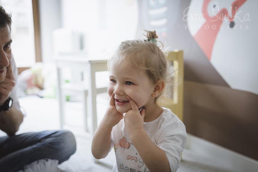 zdjęcia dzieci fototgraf dzieci fotografia dziecięca Wrocław t 12