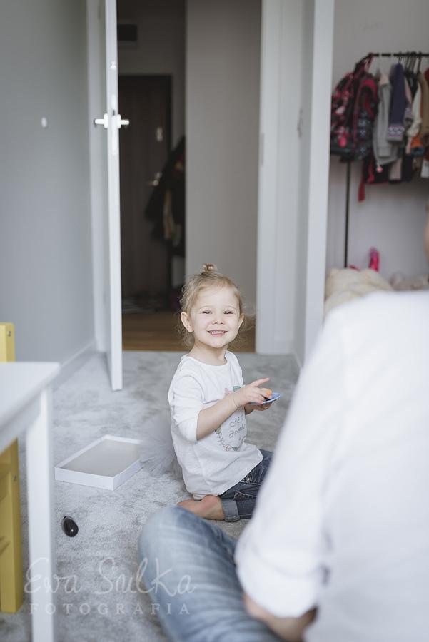 zdjęcia dzieci fototgraf dzieci fotografia dziecięca Wrocław t 15