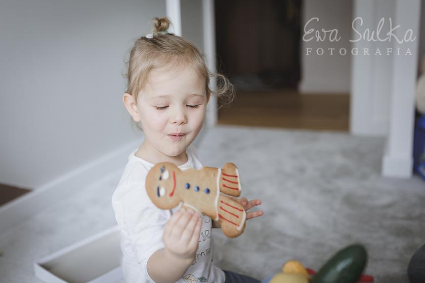 zdjęcia dzieci fototgraf dzieci fotografia dziecięca Wrocław t 18