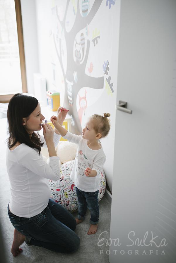 zdjęcia dzieci fototgraf dzieci fotografia dziecięca Wrocław t 2
