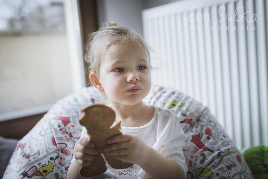 zdjęcia dzieci fototgraf dzieci fotografia dziecięca Wrocław t 20