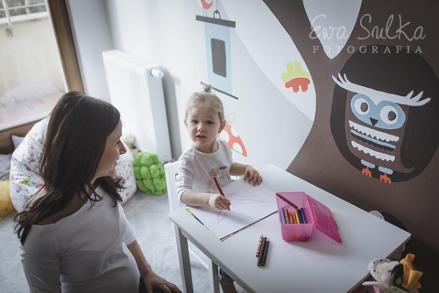 zdjęcia dzieci fototgraf dzieci fotografia dziecięca Wrocław t 23