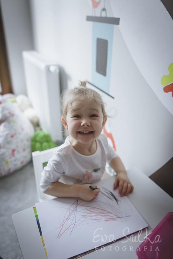 zdjęcia dzieci fototgraf dzieci fotografia dziecięca Wrocław t 24