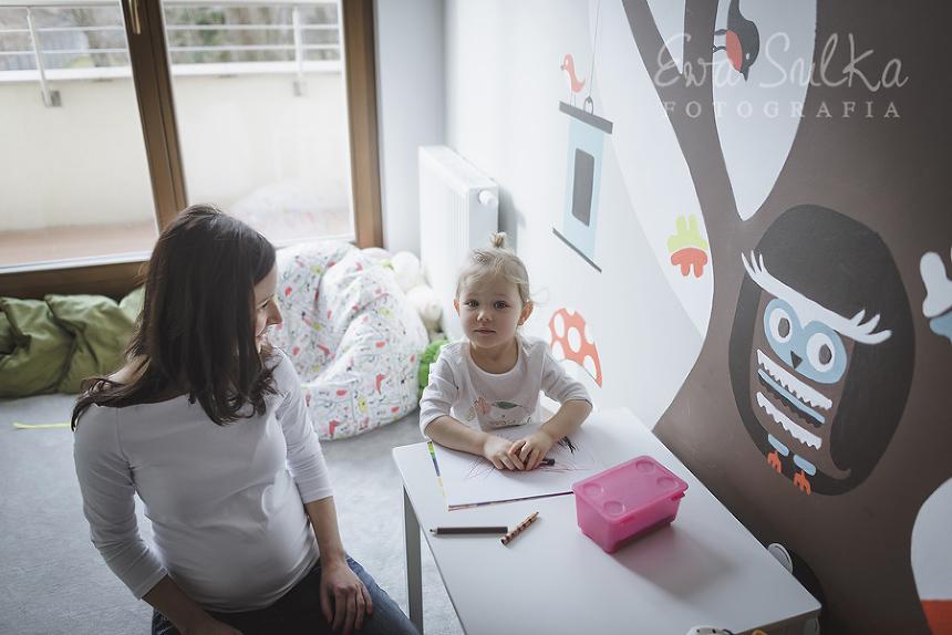 zdjęcia dzieci fototgraf dzieci fotografia dziecięca Wrocław t 25