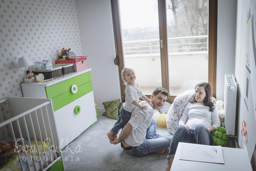 zdjęcia dzieci fototgraf dzieci fotografia dziecięca Wrocław t 29