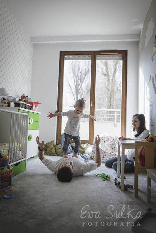 zdjęcia dzieci fototgraf dzieci fotografia dziecięca Wrocław t 34