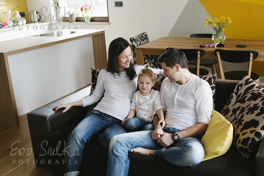 zdjęcia dzieci fototgraf dzieci fotografia dziecięca Wrocław t 6