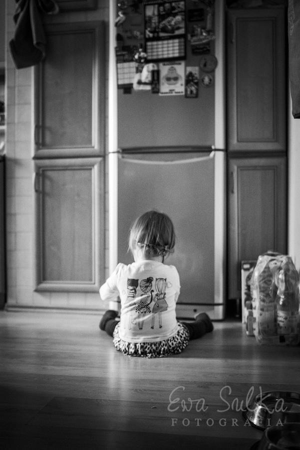 zdjęcia dzieci fotografia dziecięca wrocław sesja domowa 13