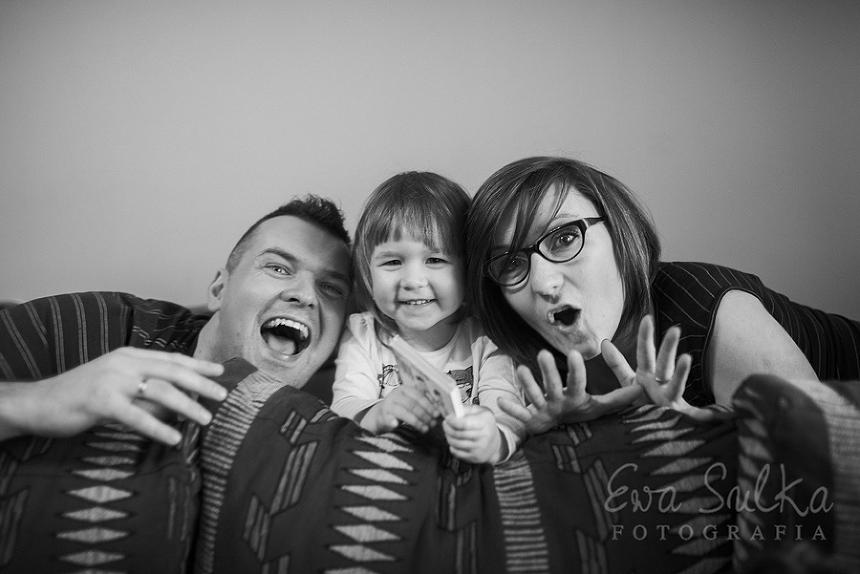 zdjęcia dzieci fotografia dziecięca wrocław sesja domowa 15
