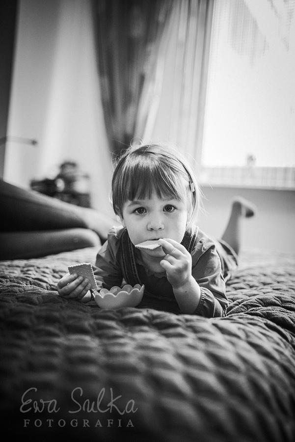zdjęcia dzieci fotografia dziecięca wrocław sesja domowa 4