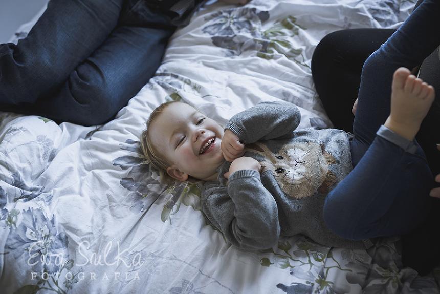 fotofraf dziecięcy wrocław sesja domowa jeden dzień z życia sesja ciążowa ciąża wrocław 19