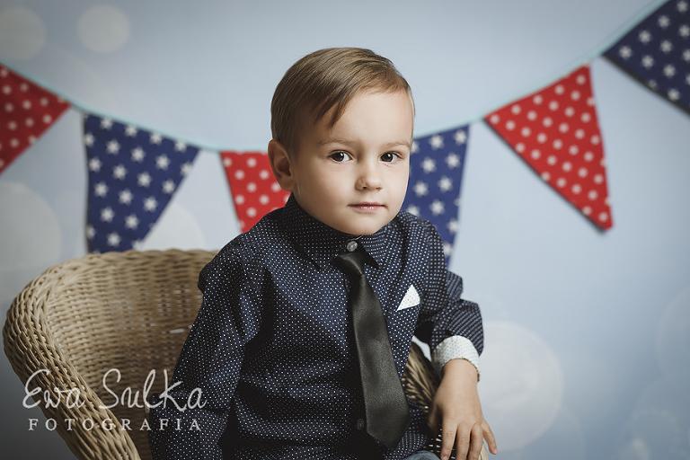 fotograf dziecięcy wrocław zdjęcia dzieci Igor 1