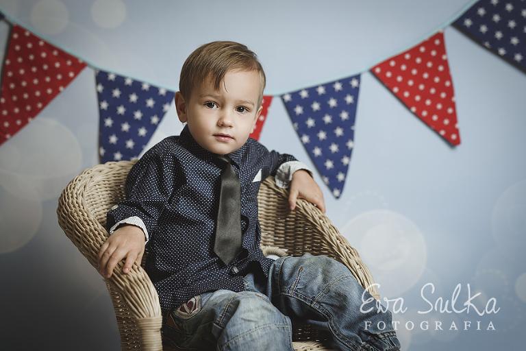 fotograf dziecięcy wrocław zdjęcia dzieci Igor 2