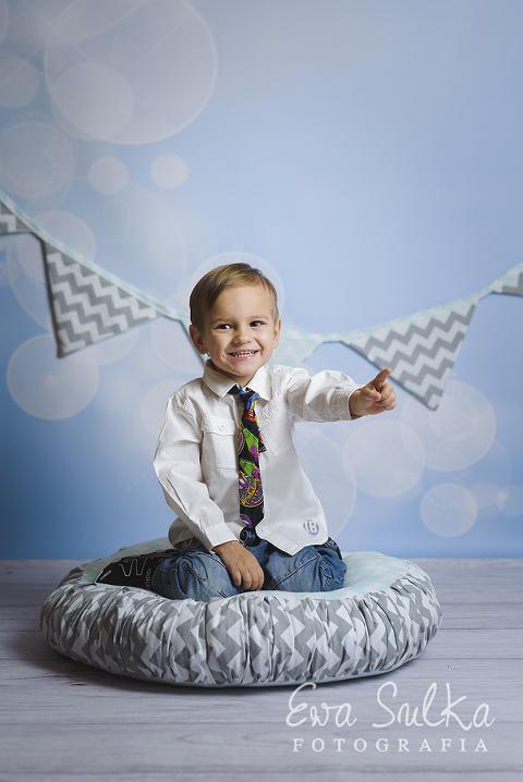 fotograf dziecięcy wrocław zdjęcia dzieci Igor 5