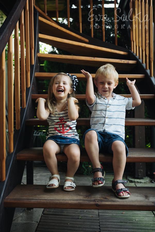 fotografia dziecieca zdjęcia dzieci Wrocław fotografia rodzinna 10