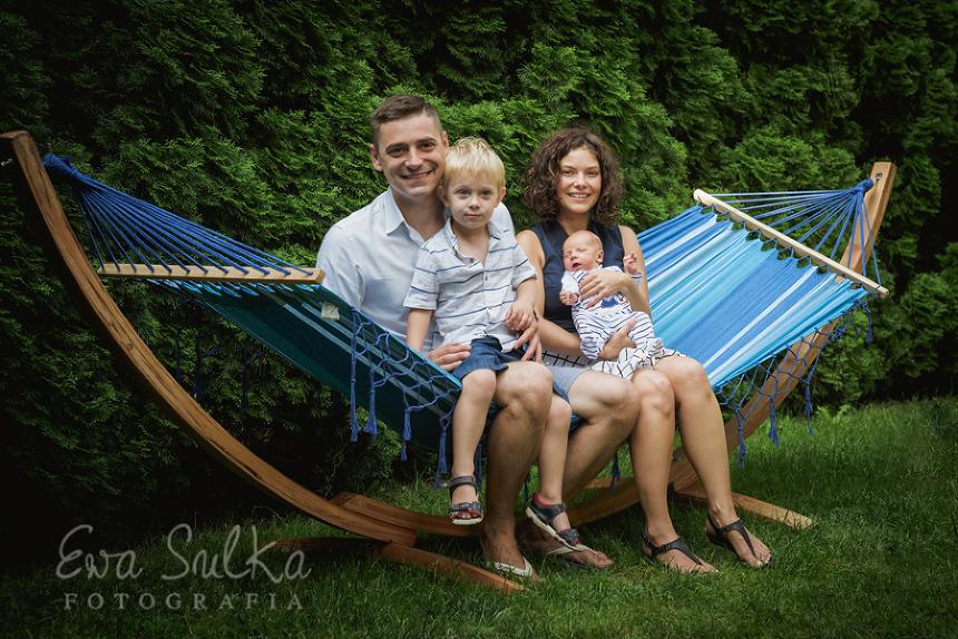 fotografia dziecieca zdjęcia dzieci Wrocław fotografia rodzinna 11
