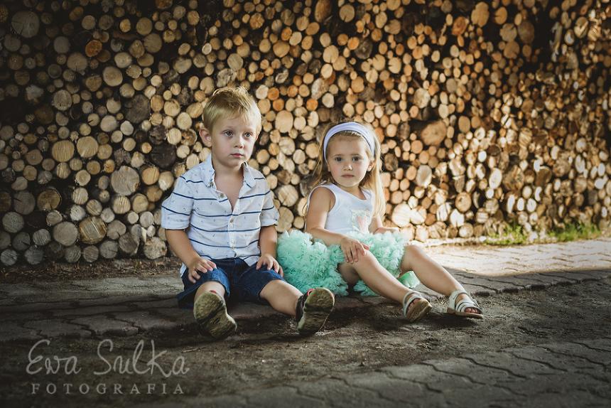fotografia dziecieca zdjęcia dzieci Wrocław fotografia rodzinna 25