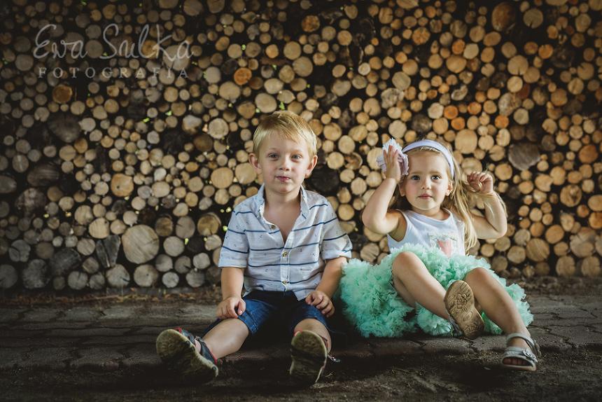 fotografia dziecieca zdjęcia dzieci Wrocław fotografia rodzinna 26