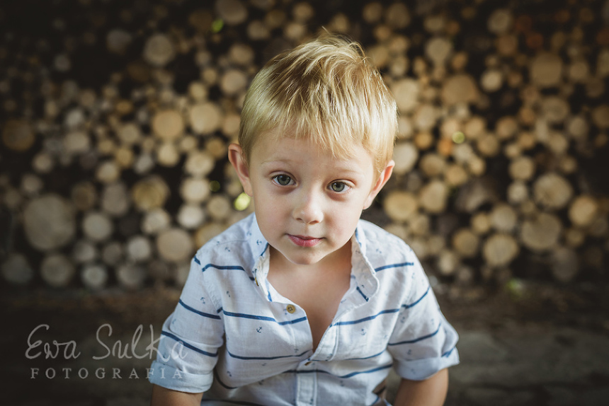 fotografia dziecieca zdjęcia dzieci Wrocław fotografia rodzinna 32