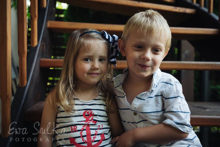 fotografia dziecieca zdjęcia dzieci Wrocław fotografia rodzinna 7