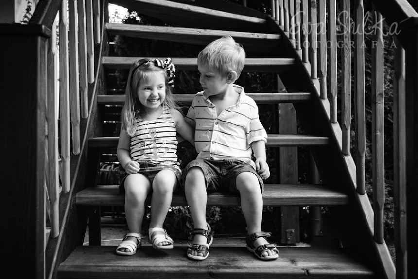 fotografia dziecieca zdjęcia dzieci Wrocław fotografia rodzinna 8