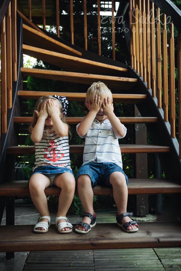 fotografia dziecieca zdjęcia dzieci Wrocław fotografia rodzinna 9
