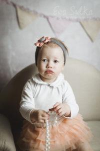 zdjęcia dzieci fotografia dziecięca wrocław Antosia 10