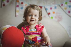 zdjęcia dzieci wrocław fotograf dziecięcy Julia 4